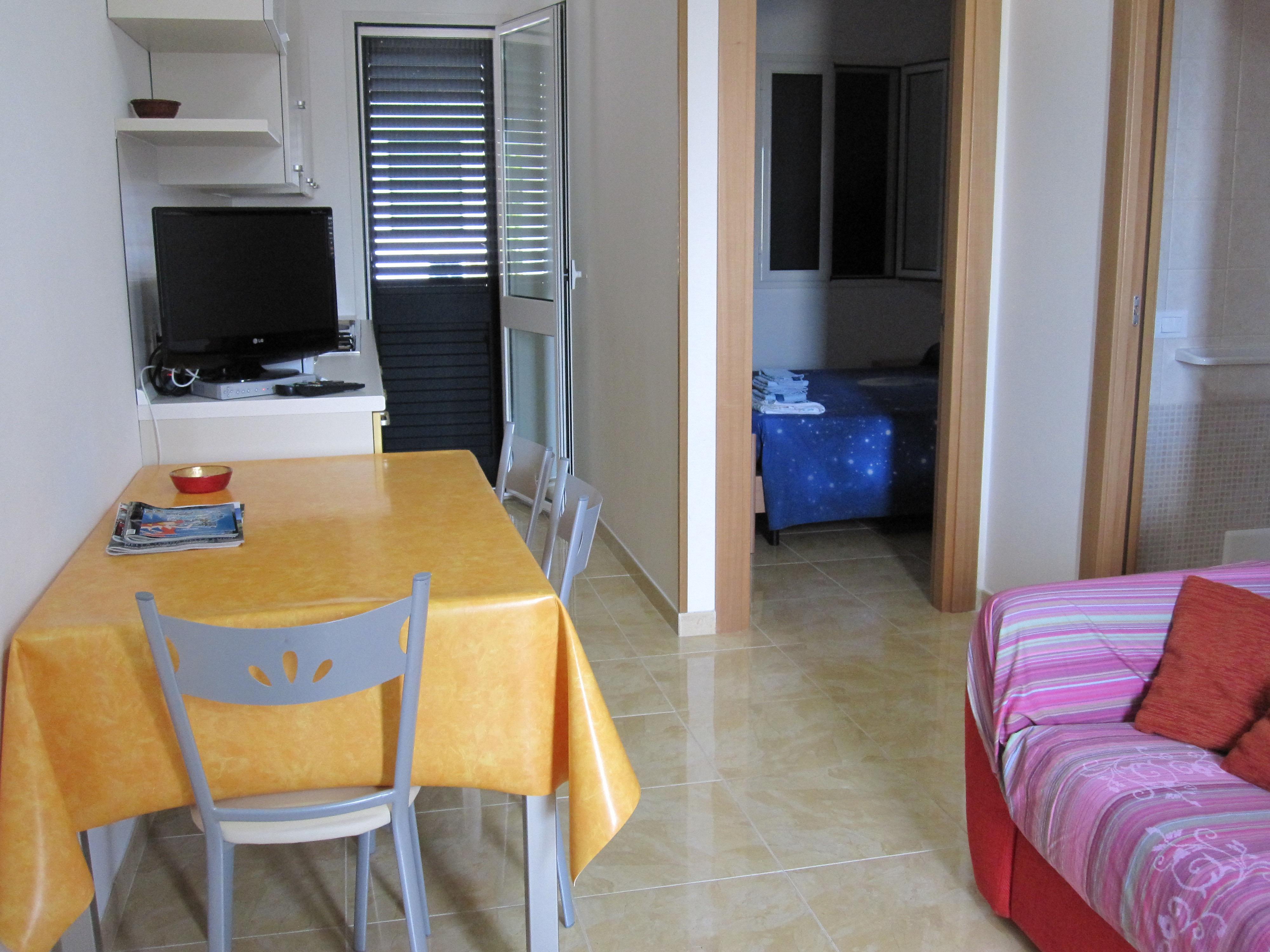 App-5-sala-cucina