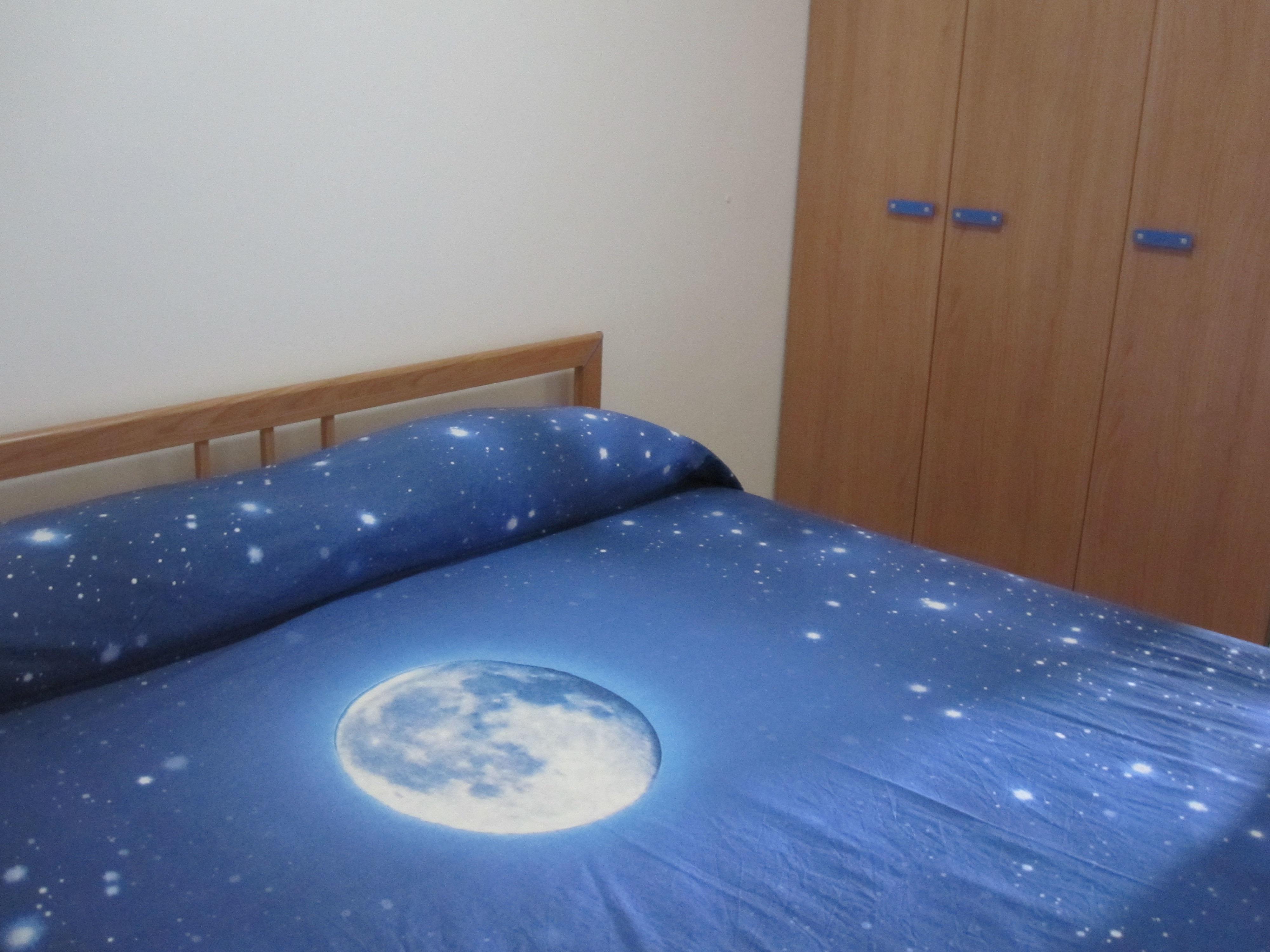 app-5-camera-da-letto