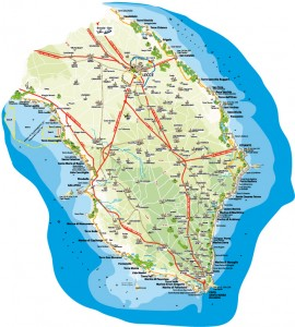 Download Mappa del Salento
